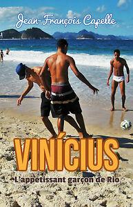 Vinicius-L-039-appetissant-garcon-de-Rio-par-Jean-Francois-Capelle