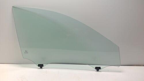 Fits 12-14 Toyota Camry Sedan Passenger  Side  Front Door Window Glass