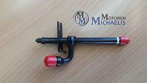 Inyector-John-Deere-3140-3640-1350-1550-1750-1850-2250-2450-2650