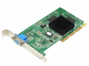 DRIVERS FOR IBM FRU 19K5340