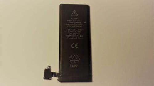 Batteria nuova I phone 4S 1450 MAH battery Iphone 4 S new telefonino cellulare