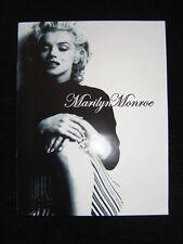 Marilyn Monroe - An Intimate Collection Of Fotografie da David Largo Wolper