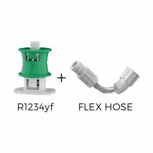Adattatore-R1234yf-Flex