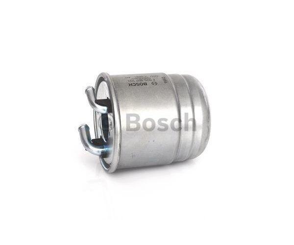 Kraftstofffilter BOSCH F 026 402 065