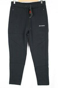 New-Balance-Women-039-s-Sport-Style-Core-Pant-Jogger-Medium-Black