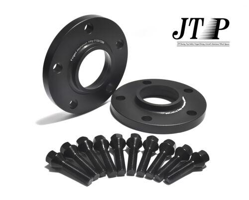 2pcs 15mm Hub Centric Wheel Spacers for Mercedes ML320,ML350,ML400,ML430,ML450