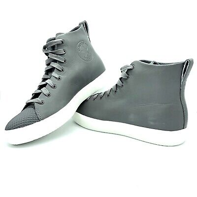converse all star charcoal