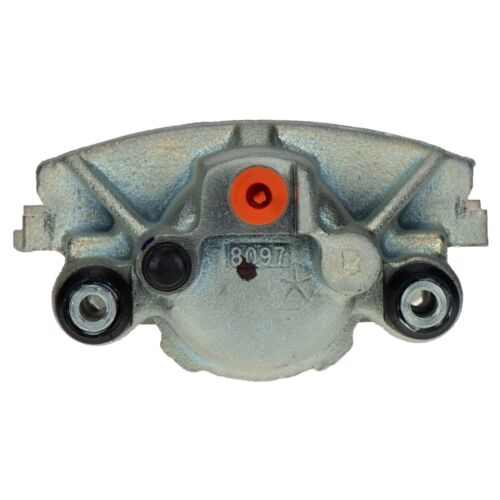 06-09 DURANGO 07-18 RAM 1500 RIGHT REAR DISC BRAKE CALIPER OEM  MOPAR 5179880AD