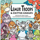 Lemur Troops & Critter Groups by Rena Jones (Paperback / softback, 2009)