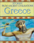 Greece by Shahrukh Husain (Paperback, 2008)
