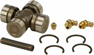 U-JOINT KIT FOR CAN-AM OUTLANDER 1000 4X4 2012 2013 2014 2015 REAR DRIVE SHAFT