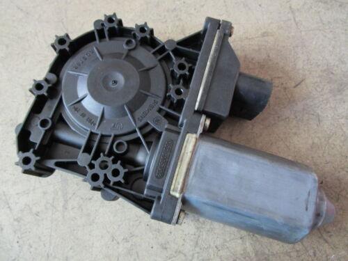 Lève vitre moteur droit Audi Tt 8n Roadster moteur leve vitre 8n7959802a El