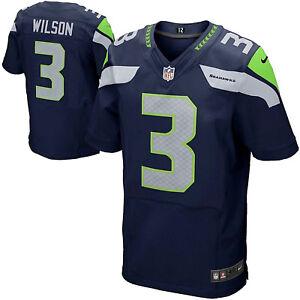russell wilson super bowl 48 jersey