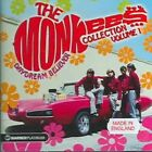 Monkees Daydream Believer CD 20 Track Collection Volume 1 UK Warner 2005