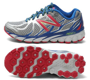 Image is loading New-Balance-W3190SB1-Women-039-s-Lightweight-Running-