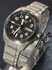 F/S Citizen Promaster Eco-Drive PMD56-2952 Import From Japan