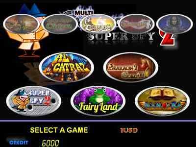 Супер гаминатор казино самые крупные в мире онлайн казино