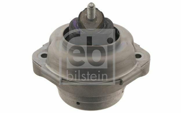FEBI BILSTEIN Support moteur Gauche + Droit av. pour BMW X5 29838 - Mister Auto