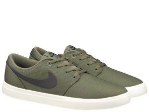 More Selection Men Shoes Cheapest Sale, Nike SB Portmore II