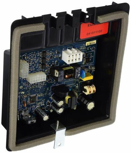 Frigidaire Kenmore 241511102 Refrigerator Main Control Board 7241511102 8355889