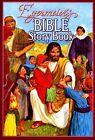 Egermeier's Bible Story Book Egermeier Elsie 1593173369