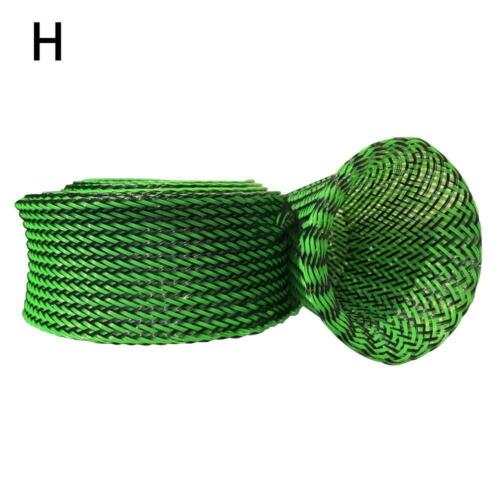 35mm Casting Fishing Rod Sleeve Cover Pole Glover Tip Protector Bags Socks