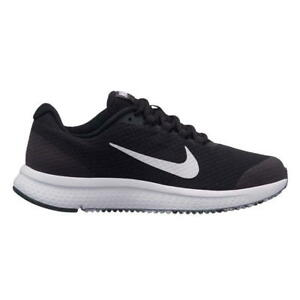 5 7 Running 176 5 Eur 26 Us Nike Uk Ref Cm 41 Runallday Ladies 9 Shoes Hx5qOX