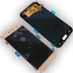 Pantalla-LCD-JUEGO-COMPLETO-gh97-19733d-ROSA-para-Samsung-Galaxy-A5-a520f-2017