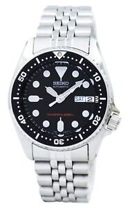 Seiko-automatico-Divers-200-m-21-joyas-pequenas-SKX013K2-SKX013