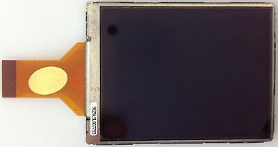 New LCD Display Screen For Sony ACX547 HC3E DVD406E DVD408E Camera Monitor Part