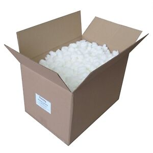 Biodegradable-Void-Fill-Packing-Peanuts-18-034-x-12-034-x-12-034-1-5-cuft-Boxed