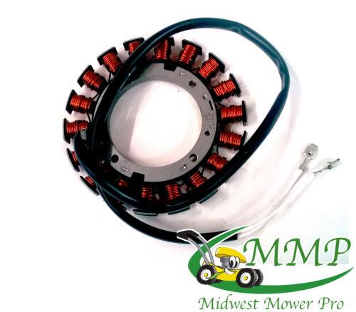 15//20 Amp Stator Genuine Kohler 237878-S 54 755 09S OEM