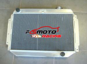 3-row-Aluminum-Radiator-For-Holden-Kingswood-HQ-HJ-HX-HZ-V8-CHEVY-engine-Manual