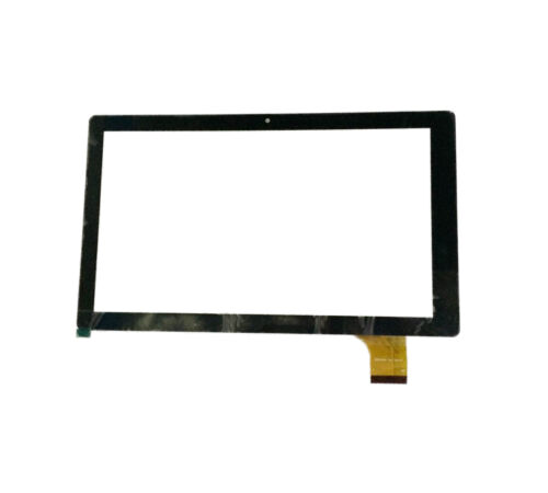 10.1 inch Touch Screen Panel Digitizer Glass For INNOVATOR TAB DPM1081