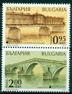 VERENIGD-EUROPA-2018-SERIE-BULGARIJE
