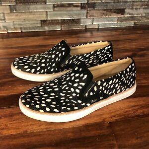 Ugg Australia Soleda Exotic Sneaker