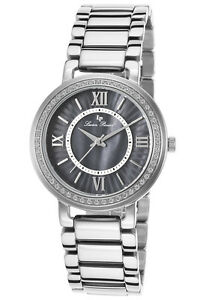 Lucien-Piccard-Alice-Ladies-Watch-11902-11MOP