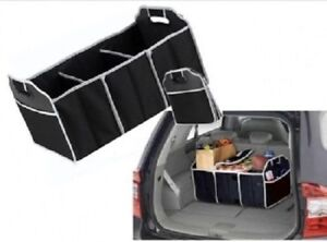 Storage-Car-Boot-Organiser-Collapsible-Trunk-Bag-Box-Bags-Foldables-with-Cooler