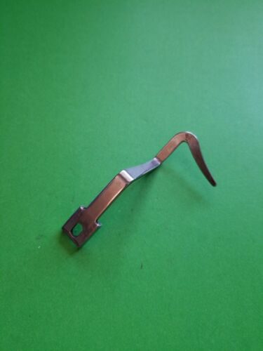 USED FREE SHIPPING SINGER 147166 REGULATOR FOR SEWING MACHINES