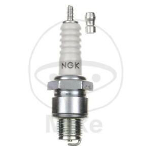 NGK-Zuendkerze-Spark-Plug-B8HS