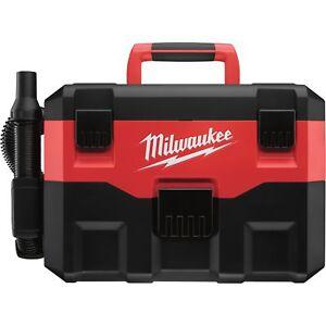 Milwaukee-18V-Cordless-Wet-Dry-Vacuum-Model-0880-20