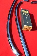 1949 1950 1951 1952 chevy windshield  trim SHOW {{{{{{{{}}}}}}}}