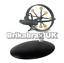 Eaglemoss-Star-Trek-The-Official-Star-Ship-Collection-Models-With-Magazines-New thumbnail 67