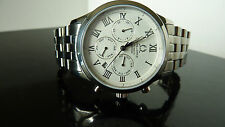 Solvil and Titus Mens Automatic watch Excellent condition -Very RARE