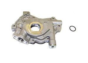 Engine-Oil-Pump-VIN-5-SOHC-24-Valves-DNJ-OP4179