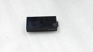 FI 21035-040080 CROSS ROLLER
