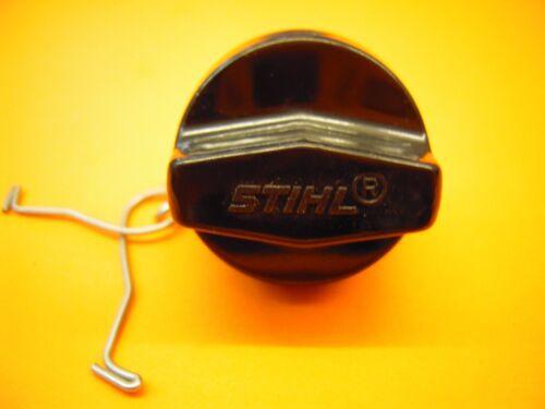 051 056 045 040 original Stihl Kraftstoff Tankdeckel Benzin für 041 AV