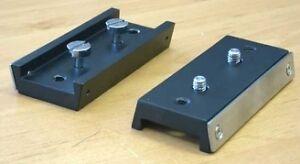 APM-Deluxe-Prismenschiene-90-mm