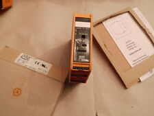 ifm AC2250 Bussystem AS-Interface
