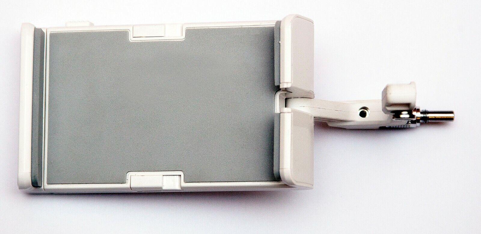 Genuine DJI Phantom 3 Part 38 Mobile Device Holder For DJI Phantom 3 Pro/Adv